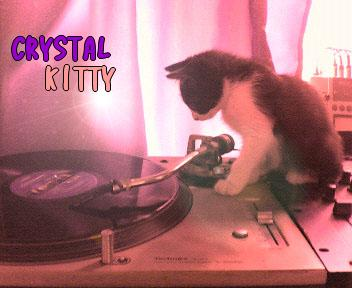 CRYSTAL KITTY.jpg